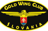 Gold Wing Club Slovakia