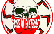 Sons of Eastside