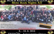 12. MOTO-ROCK NIGHT