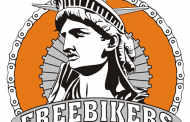 Freebikers