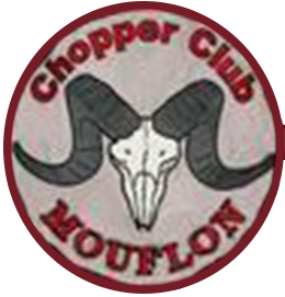 Mouflon Chopper Club