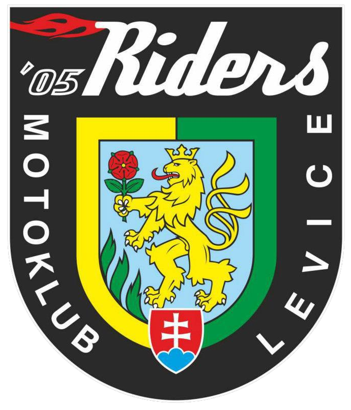 Riders Levice