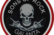 Sons of Rock Galanta